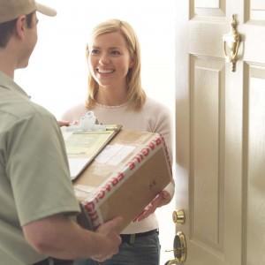 Nem azt a fajta vagy darabszámú árucikket találta a dobozban, mint amit kiválasztott a megrendeléskor